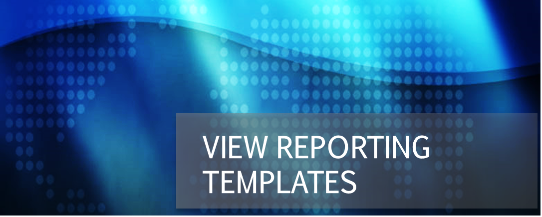 view templates